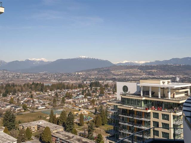 Apartment for sale in Edmonds BE, Burnaby, Burnaby East, 3203 7364 Edmonds Street, 262471754 | Realtylink.org