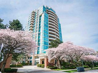 Apartment for sale in Highgate, Burnaby, Burnaby South, 506 6622 Southoaks Crescent, 262471869 | Realtylink.org