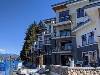 Apartment for sale in Sardis West Vedder Rd, Chilliwack, Sardis, 206 5380 Tyee (Phase 2) Lane, 262471704 | Realtylink.org
