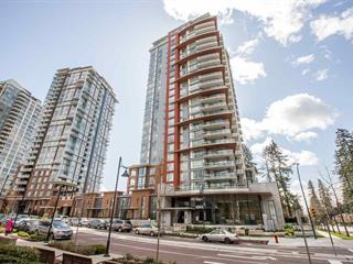 Apartment for sale in New Horizons, Coquitlam, Coquitlam, 1906 3096 Windsor Gate, 262471678 | Realtylink.org