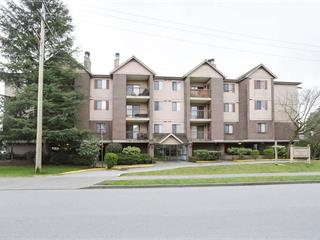 Apartment for sale in Brighouse, Richmond, Richmond, 329 8500 Ackroyd Road, 262471926 | Realtylink.org