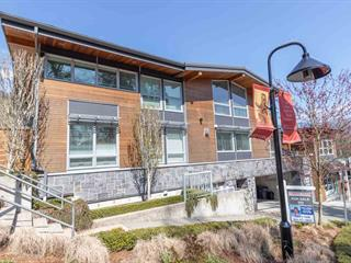 Townhouse for sale in Deep Cove, North Vancouver, North Vancouver, 102 2200 Caledonia Avenue, 262471935 | Realtylink.org