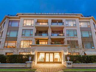 Apartment for sale in Park Royal, West Vancouver, West Vancouver, 304 533 Waters Edge Crescent, 262471923 | Realtylink.org