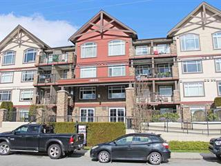 Apartment for sale in Langley City, Langley, Langley, 110 19939 55a Avenue, 262461796 | Realtylink.org