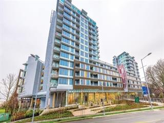 Apartment for sale in Brighouse, Richmond, Richmond, 6011 5511 Hollybridge Way, 262461501 | Realtylink.org