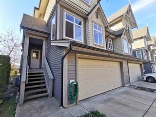 Townhouse for sale in West Cambie, Richmond, Richmond, 14 9800 Odlin Road, 262461502 | Realtylink.org