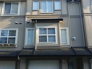 Townhouse for sale in Panorama Ridge, Surrey, Surrey, 27 12677 63 Avenue, 262461504 | Realtylink.org