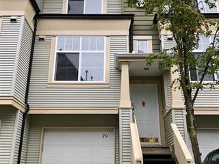 Townhouse for sale in Terra Nova, Richmond, Richmond, 79 3711 Robson Court, 262461387 | Realtylink.org