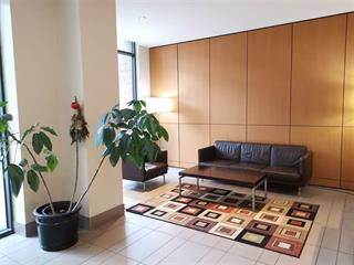Apartment for sale in Downtown VW, Vancouver, Vancouver West, 1903 1082 Seymour Street, 262461410 | Realtylink.org