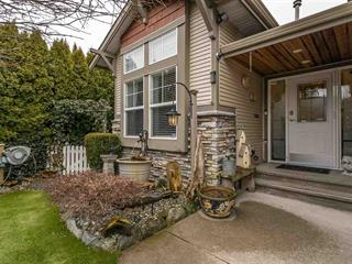 Townhouse for sale in Abbotsford West, Abbotsford, Abbotsford, 11 3635 Blue Jay Street, 262461388 | Realtylink.org