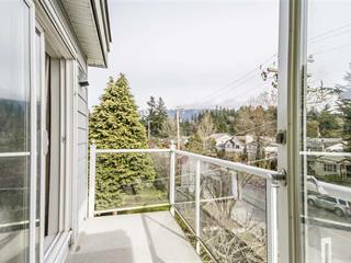 Apartment for sale in Pemberton NV, North Vancouver, North Vancouver, 304 1629 Garden Avenue, 262462358 | Realtylink.org
