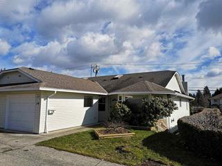 Townhouse for sale in Gibsons & Area, Gibsons, Sunshine Coast, 24 767 North Road, 262462025 | Realtylink.org