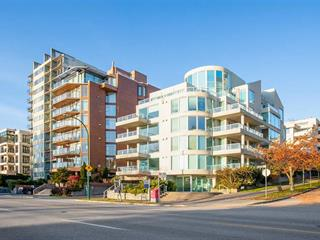 Apartment for sale in West End VW, Vancouver, Vancouver West, 2b 1403 Beach Avenue, 262461744 | Realtylink.org