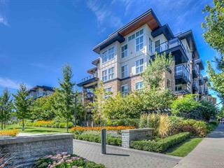 Apartment for sale in University VW, Vancouver, Vancouver West, 120 5928 Birney Avenue, 262461905 | Realtylink.org