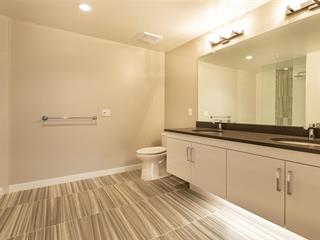 Recreational Property for sale in Willoughby Heights, Langley, Langley, F201 20211 66 Avenue, 262461530 | Realtylink.org