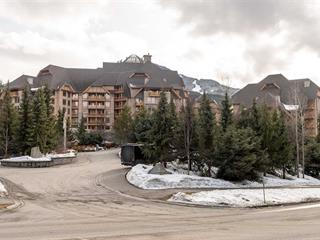 Apartment for sale in Benchlands, Whistler, Whistler, 710 4591 Blackcomb Way, 262461615 | Realtylink.org