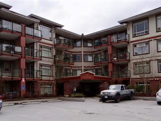 Apartment for sale in Central Abbotsford, Abbotsford, Abbotsford, 331 2233 McKenzie Road, 262461589 | Realtylink.org