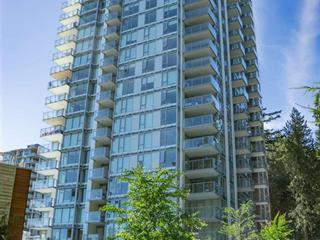 Apartment for sale in University VW, Vancouver, Vancouver West, 1007 3355 Binning Road, 262461639 | Realtylink.org