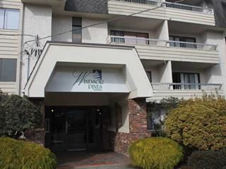 Apartment for sale in Chilliwack N Yale-Well, Chilliwack, Chilliwack, 202 9477 Cook Street, 262461933 | Realtylink.org
