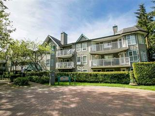 Apartment for sale in Guildford, Surrey, North Surrey, 309 15140 108 Avenue, 262461950 | Realtylink.org