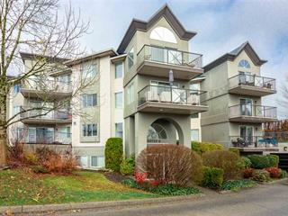 Apartment for sale in Abbotsford West, Abbotsford, Abbotsford, 114 32725 George Ferguson Way, 262472222 | Realtylink.org