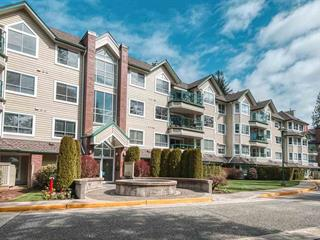 Apartment for sale in Northlands, North Vancouver, North Vancouver, 207 3680 Banff Court, 262472700 | Realtylink.org