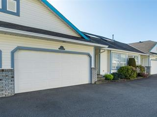 Townhouse for sale in Sardis West Vedder Rd, Sardis, Sardis, 24 45175 Wells Road, 262472266 | Realtylink.org