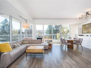 Apartment for sale in Cambie, Vancouver, Vancouver West, 203 5688 Willow Street, 262472769 | Realtylink.org