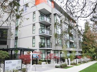 Apartment for sale in Cambie, Vancouver, Vancouver West, 301 4171 Cambie Street, 262472615 | Realtylink.org