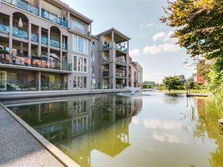 Apartment for sale in Quay, New Westminster, New Westminster, 306 5 Renaissance Square, 262472661 | Realtylink.org