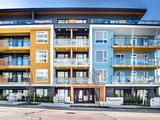 Apartment for sale in Coquitlam West, Coquitlam, Coquitlam, 401 516 Foster Avenue, 262472643 | Realtylink.org
