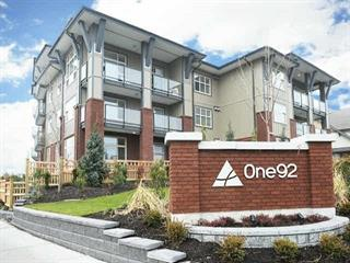 Apartment for sale in Clayton, Surrey, Cloverdale, 407 19201 66a Avenue, 262472529 | Realtylink.org