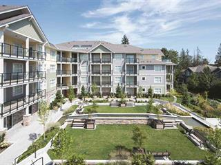Apartment for sale in Murrayville, Langley, Langley, 409 5020 221a Street, 262472533 | Realtylink.org