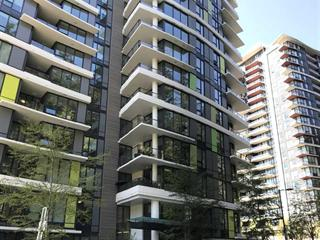 Apartment for sale in University VW, Vancouver, Vancouver West, 804 3487 Binning Road, 262472534 | Realtylink.org