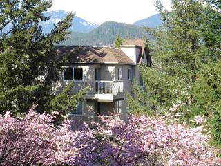 Apartment for sale in Garibaldi Estates, Squamish, Squamish, A301 40100 Willow Crescent, 262472573 | Realtylink.org