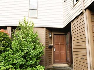 Townhouse for sale in Queen Mary Park Surrey, Surrey, Surrey, 38 9400 128 Street, 262472541 | Realtylink.org