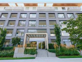 Apartment for sale in South Cambie, Vancouver, Vancouver West, Ph9 6677 Cambie Street, 262472528 | Realtylink.org