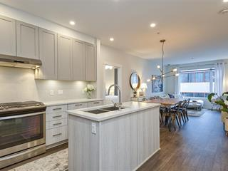 Apartment for sale in Lower Lonsdale, North Vancouver, North Vancouver, 310 123 W 1st Street, 262472610 | Realtylink.org