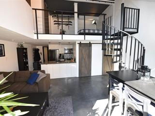 Apartment for sale in Downtown VE, Vancouver, Vancouver East, 512 22 E Cordova Street, 262472612 | Realtylink.org