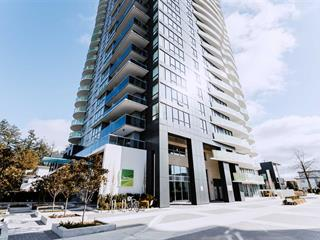 Apartment for sale in Metrotown, Burnaby, Burnaby South, 2905 6638 Dunblane Avenue, 262472465 | Realtylink.org