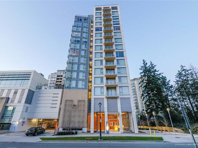 Apartment for sale in McLennan North, Richmond, Richmond, 1601 9099 Cook Road, 262472480 | Realtylink.org
