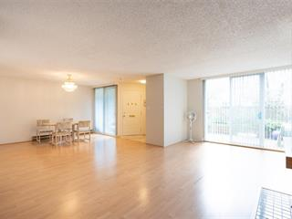 Townhouse for sale in Willingdon Heights, Burnaby, Burnaby North, 3952 Hastings Street, 262472309 | Realtylink.org