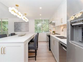 Apartment for sale in Pemberton NV, North Vancouver, North Vancouver, 202 2020 Fullerton Avenue, 262472182 | Realtylink.org
