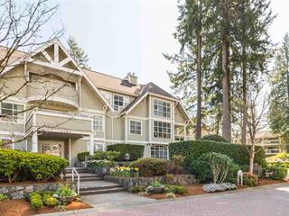 Apartment for sale in Capilano NV, North Vancouver, North Vancouver, 201 3383 Capilano Crescent, 262472387 | Realtylink.org