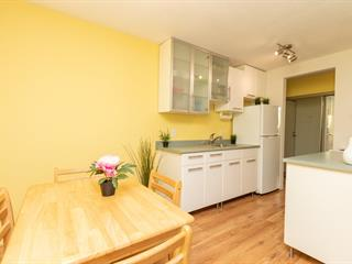 Apartment for sale in Lower Lonsdale, North Vancouver, North Vancouver, 314 310 W 3rd Street, 262472379 | Realtylink.org