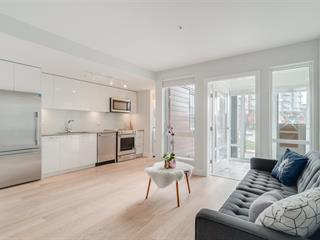 Apartment for sale in Mount Pleasant VE, Vancouver, Vancouver East, 301 233 Kingsway Street, 262472869 | Realtylink.org