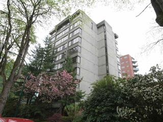 Apartment for sale in Fairview VW, Vancouver, Vancouver West, 501 1616 W 13th Avenue, 262472854   Realtylink.org