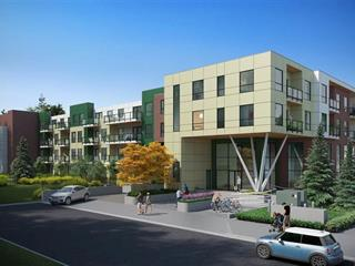 Apartment for sale in East Central, Maple Ridge, Maple Ridge, 311 12320 222 Street, 262473283 | Realtylink.org