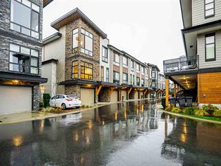Townhouse for sale in Cloverdale BC, Surrey, Cloverdale, 50 16488 64 Avenue, 262473320 | Realtylink.org