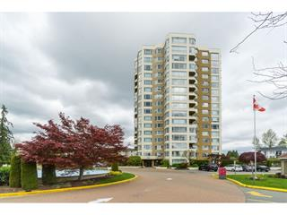 Apartment for sale in Central Abbotsford, Abbotsford, Abbotsford, 805 3190 Gladwin Road, 262472983 | Realtylink.org